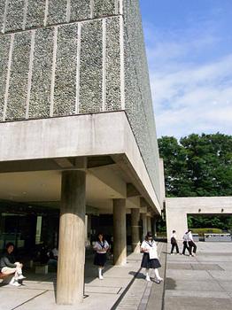 090624_kokuritu_s1.jpg
