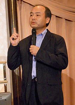 20100727_son.jpg