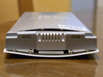 20101013_MacBook_Battery.jpg