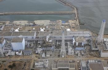 20110405_Fukushima1Plant.jpg