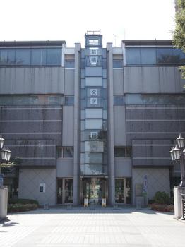 20120823_前橋文学館2.jpg