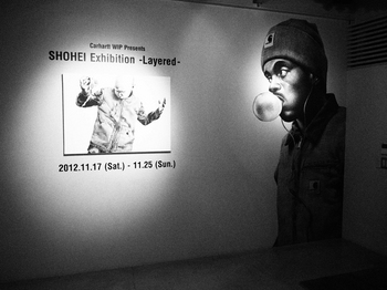 20121121_SHOHEI_exhibition.jpg