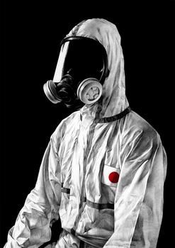 20121123_syouzou_72dpi.jpg