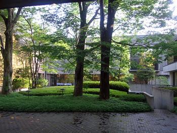 090624_kokuritu_s3.jpg