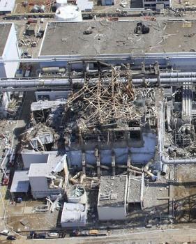 20110405_Fukushima1Plant2.jpg