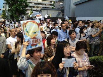 2012_06_22_kanteikougi_Nara4.jpg
