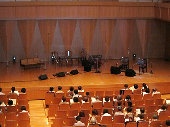 20130720_武満徹の歌コンサート.jpg