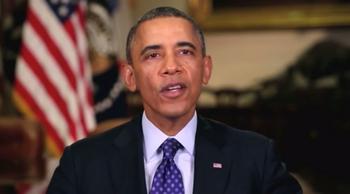 20131210_President_Obama.jpg