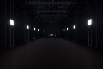 20180228_坂本龍一2.jpg